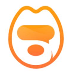搜狗�音翻�g�Pappv2.0.0.0225安卓版