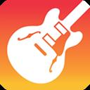 库乐队app6.5.8安卓版