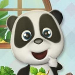 我的会说话的熊猫免费版v1.1.8安卓版