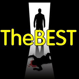 推理游戏TheBEST手游1.0 安卓版