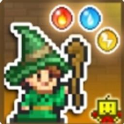 魔法师大冒险汉化破解版v1.1.7安卓版
