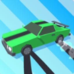 抖音漂移停车游戏v1.2安卓版