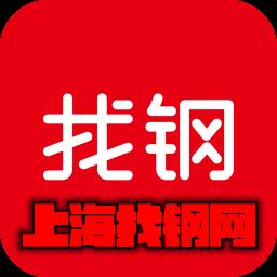 上海找��Wappv1.1.3安卓版