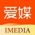 爱媒(采编实训平台)1.3.1安卓版