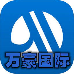 万豪国际appv1.0.0最新版