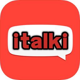 italki appv2.0.3安卓版