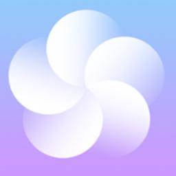 花瓣输入法(智能语音输入)v0.1.11安卓版