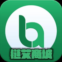 �捐�惧����appv1.0.6瀹�����