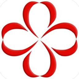 国家会展中心地图appv1.0.24安卓版