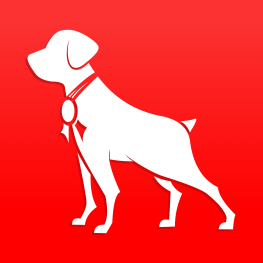 Pet+(宠物生活服务)v1