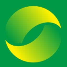 珠江人寿保险appv1.1.1安卓版