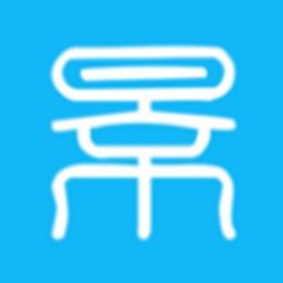 全景智慧城市用户版appv2.5.0安卓版