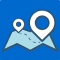 中文世界地图最新版appv1.4安卓版