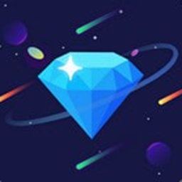 钻石星球(价值共享平台)appv2.0.6安卓版