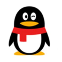 最新QQ注销版本appv7.9.9安卓版