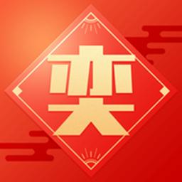 奕报告(移动校园)V3.1.9安卓版