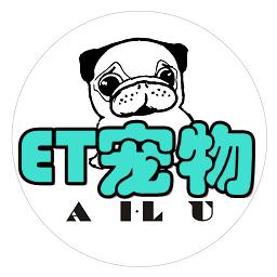 ET宠物(宠物饲养知识)1.0.1 安卓版