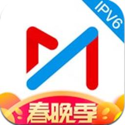 和视频(中国移动视频)appv5.5.8.1安卓版