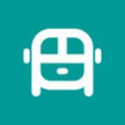 田田巴士最新版V1.0.0安卓版