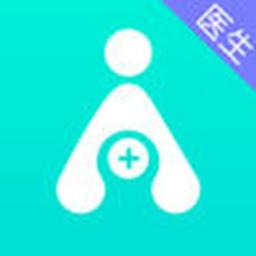 君有好医生医生端V1.1.0安卓版