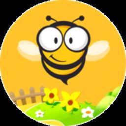 蜜蜂花园(附邀请码)v1.0.32最新版