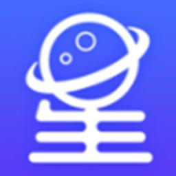 章鱼星球云盘app下载v2.7.12安卓版