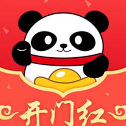 熊猫保保(保险服务平台)appv3.9.6安卓版
