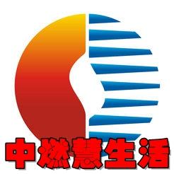 中燃慧生活app04.60安卓版