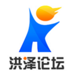 洪泽论坛网appv1.2.0安卓版
