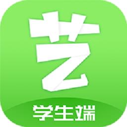 艺测365学生(巩固音乐美术知识)手机版2.2.9 安卓最新版