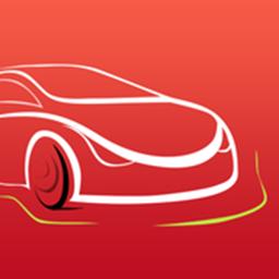 超级车店appv4.6.0安卓版