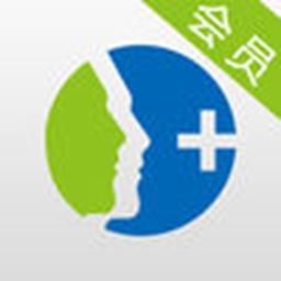 易复诊(药店取药)v3.2.0安卓版