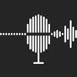 变声助手(聊天变音器)v1.2.2安卓版