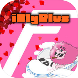 iFlyPlus appv2.1安卓版