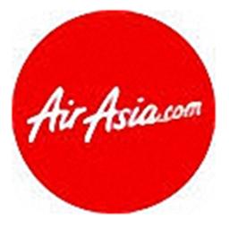空中��洲(AirAsia)appv5.0.10安卓版
