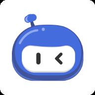 心�P��iOS版v1.0.0