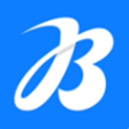 贝树自媒体正式版appv1.0安卓版
