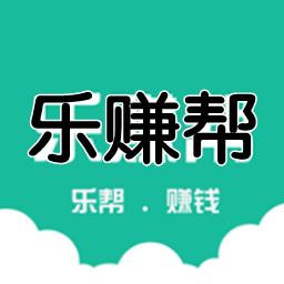 涔�璧�甯�(���鸿���)1.0 瀹�����
