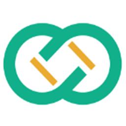 圈经济(信息交流平台)appv1.1.0安卓版