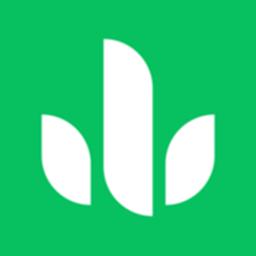 小榕信用管家(记账理财)appv1.0安卓版