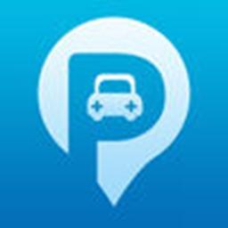 泊�u(�位共享)appv2.4.7安卓版