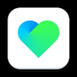 Health Mate(健康管理)v4.9.1安卓版