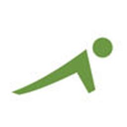 挑��plank(平板�紊�^)v3.2.0安卓版
