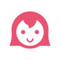 孕萌(孕期管理)app