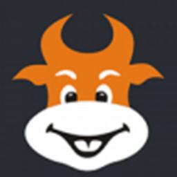 首牛云控(汽�服�掌脚_)appv1.2.8.7安卓版