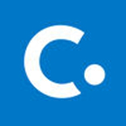 SAP Concur(财务管理)v9.66.1安卓版