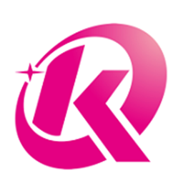 k频道(宅男版)appV2.0.7最新版