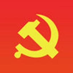 浙商党建学习appv1.0手机版