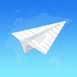 民航事(移动资讯)appv3.8.0安卓版