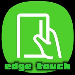 三星防�`�|app(edge touch)v1.0.10安卓版
